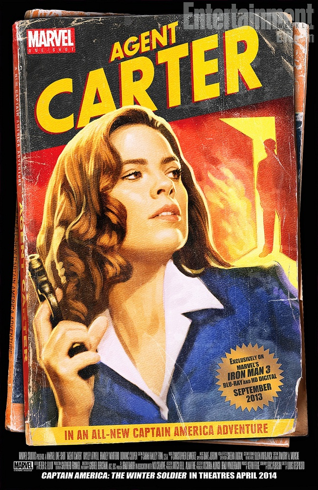 agent-carter-marvel-one-shot