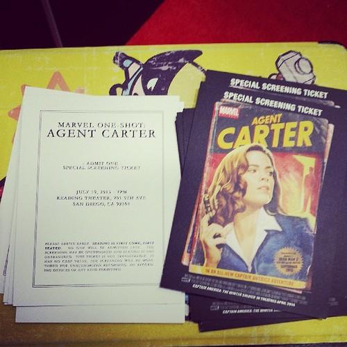 agent-carter-short-court-metrage-comic-con
