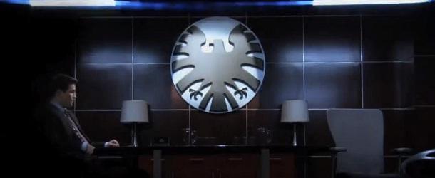 agent-ward-shield-serie-video