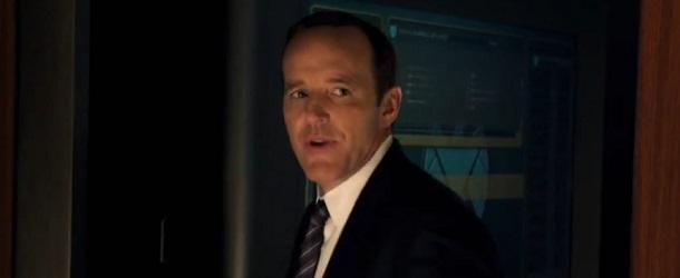 agents-of-shield-featurette-serie