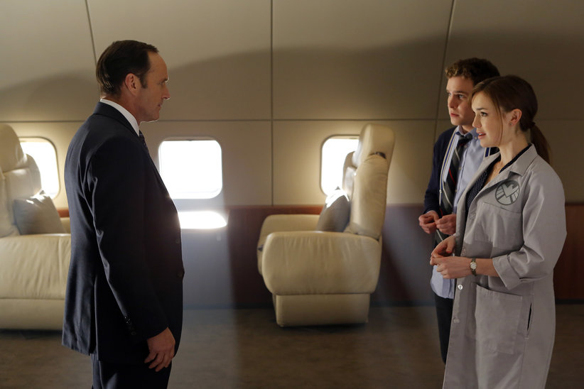 agents-of-shield-image-pilote-fitz
