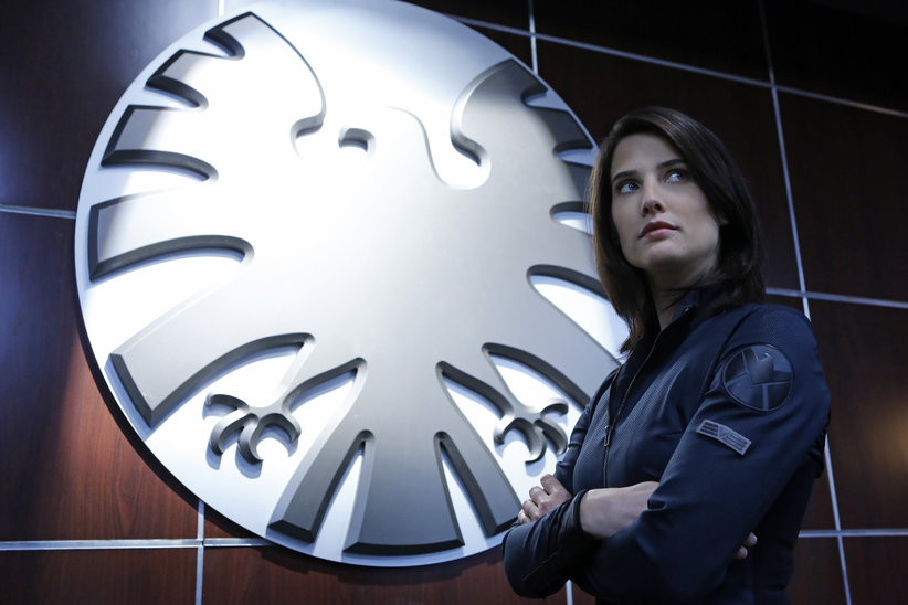 agents-of-shield-image-pilote-hill
