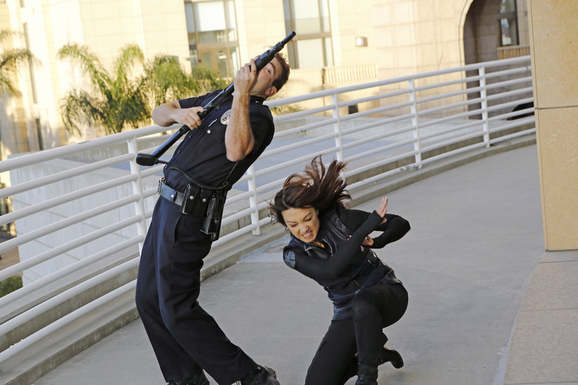 agents-of-shield-image-pilote-ming