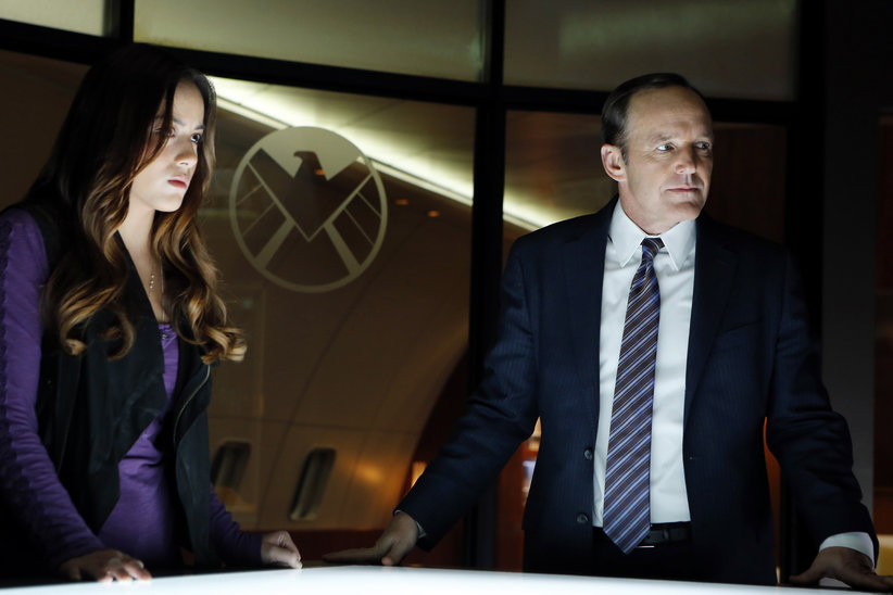 agents-of-shield-image-pilote-skye