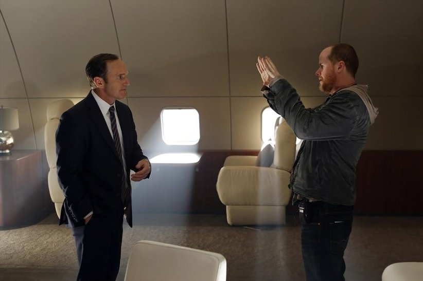 agents-of-shield-image-pilote-whedon