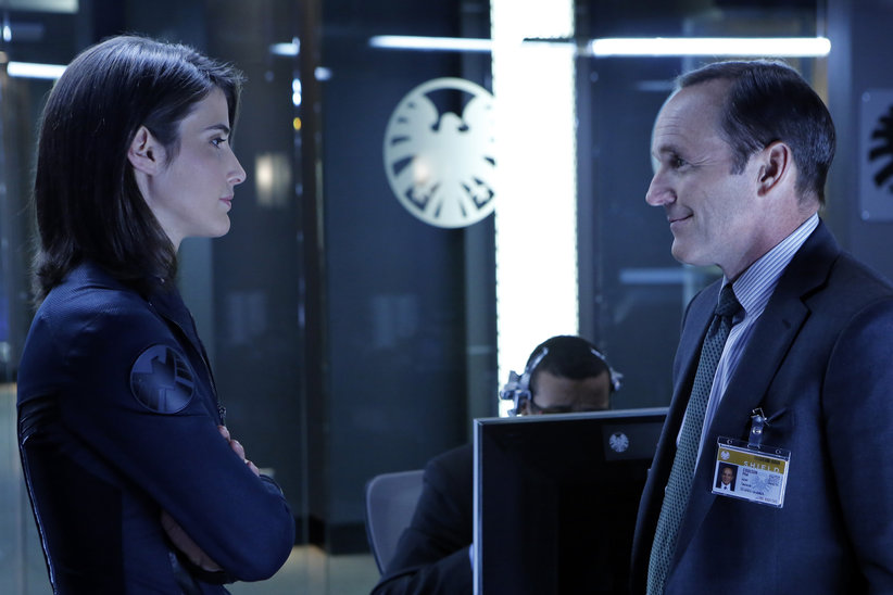 agents-of-shield-image-pilote