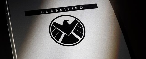agents-of-shield-teaser-comic-con