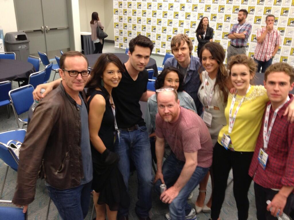 agents-shield-casting-panel-comic-con-serie