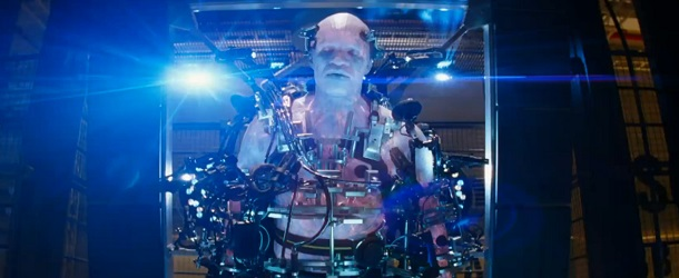 amazing-spider-man-2-electro-arrives