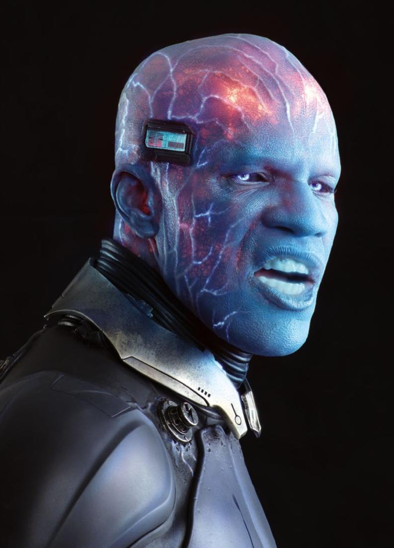amazing-spider-man-2-electro