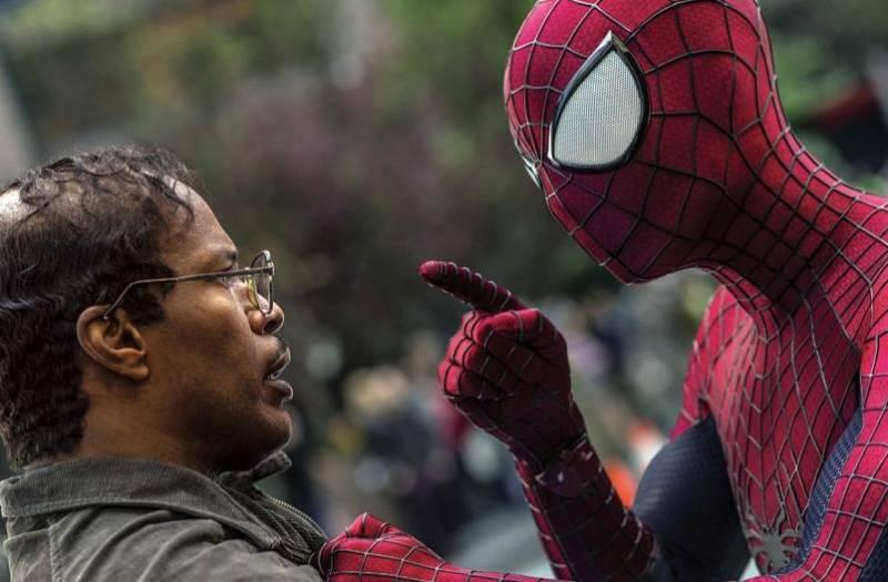 amazing-spider-man-2-max-dillon