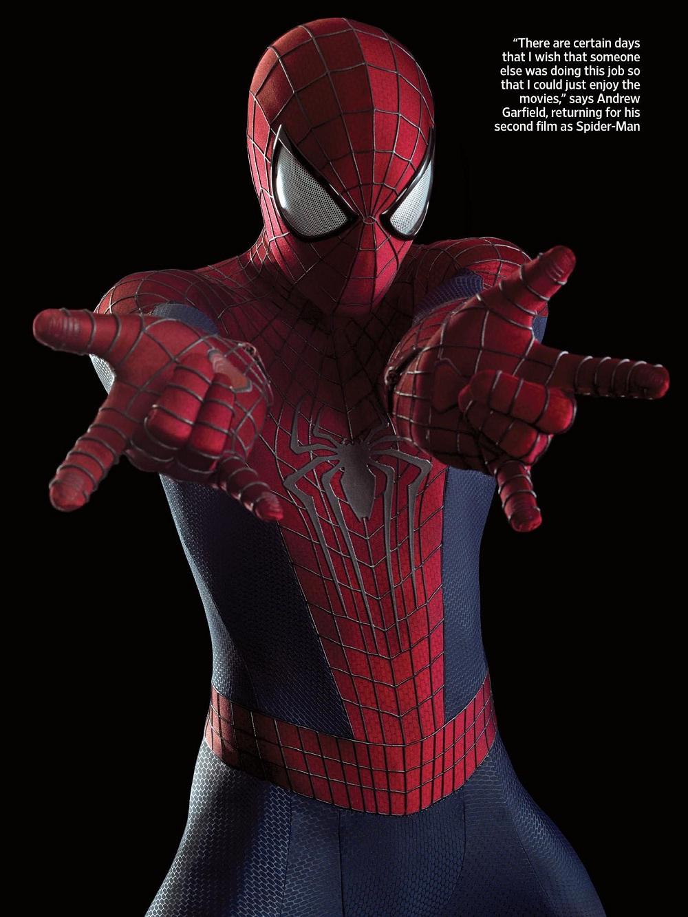 amazing-spider-man-2-promo-shot