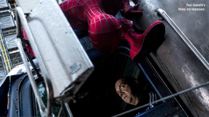 amazing-spider-man-rhino-spidey