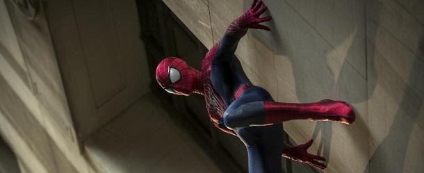 amazing-spider-man2-image-wall-still
