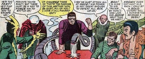 amazing-spider-man4-sinister-six