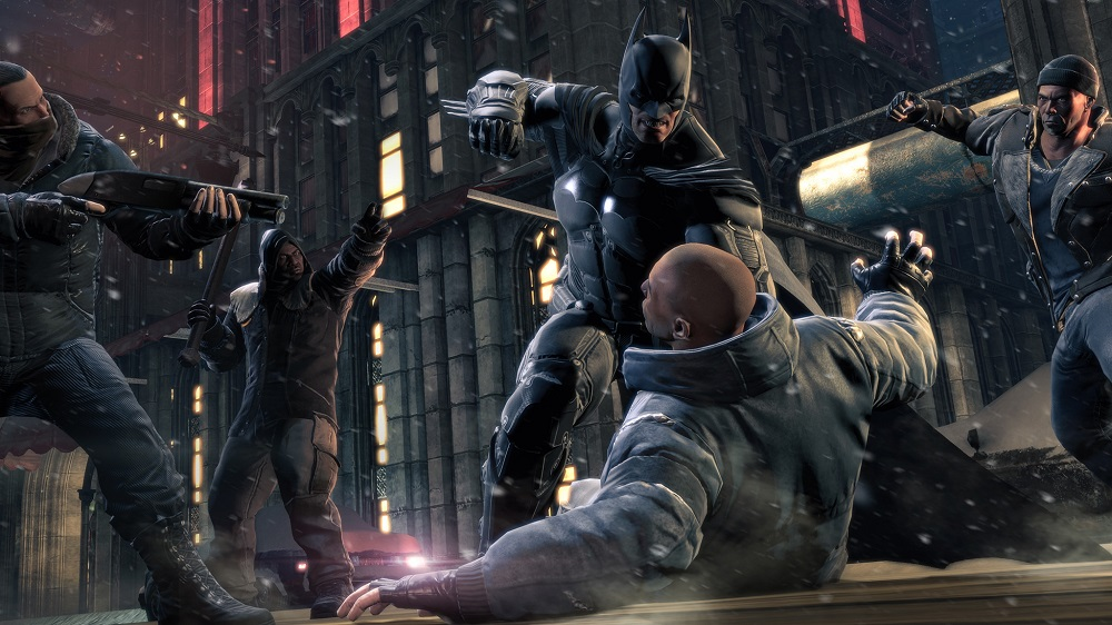 batman-arkham-origins-fight