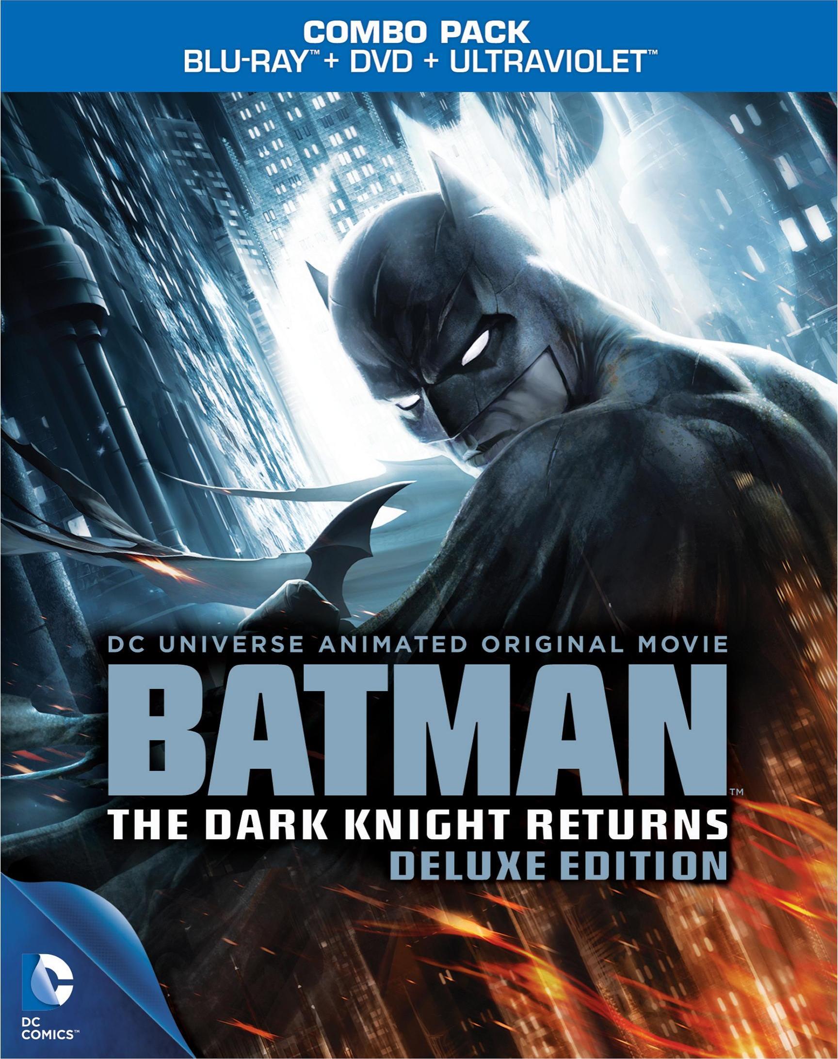 batman-the-dark-knight-return-bluray