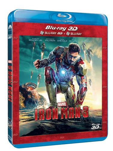 blu-ray3D-ironman3-film