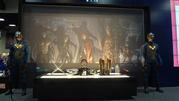 booth-marvel-guardians