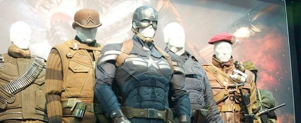 bouclier-shield-captain-america-winter-soldat-de-lhiver-costume