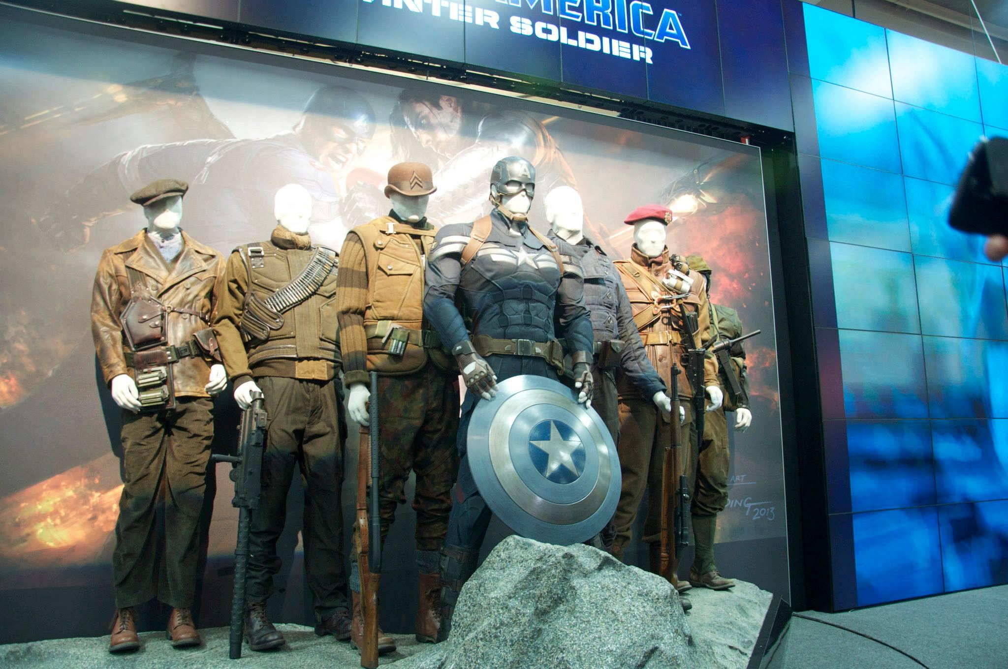 bouclier-shield-captain-america-winter-soldat-de-lhiver-musee