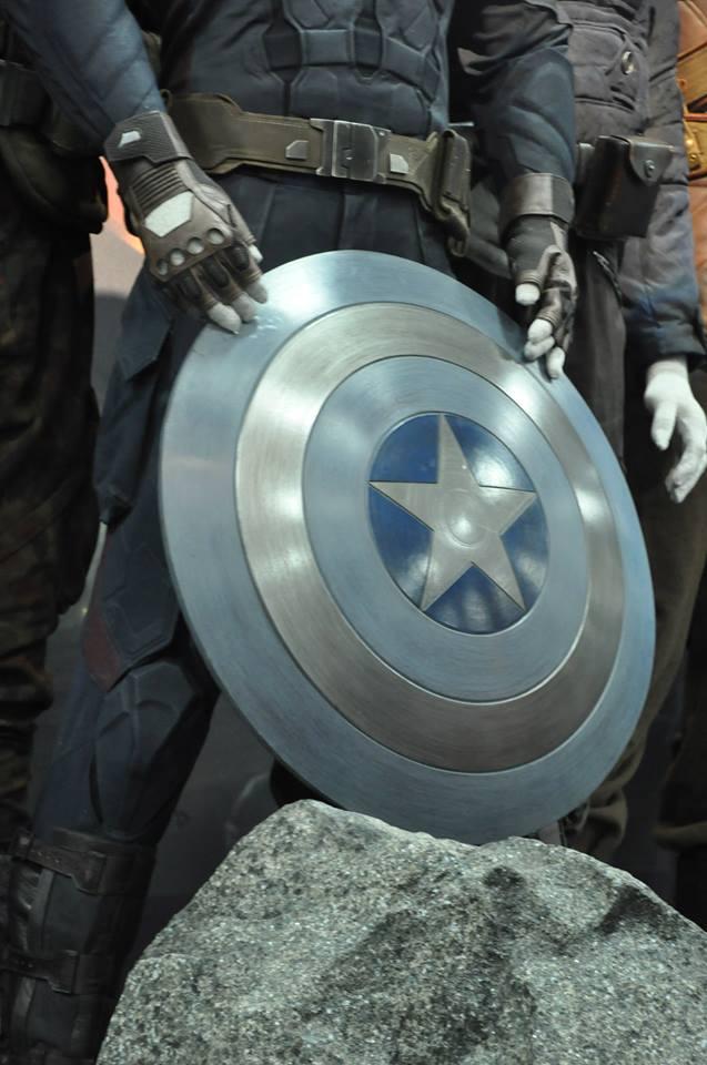 bouclier-shield-captain-america-winter-soldat-de-lhiver