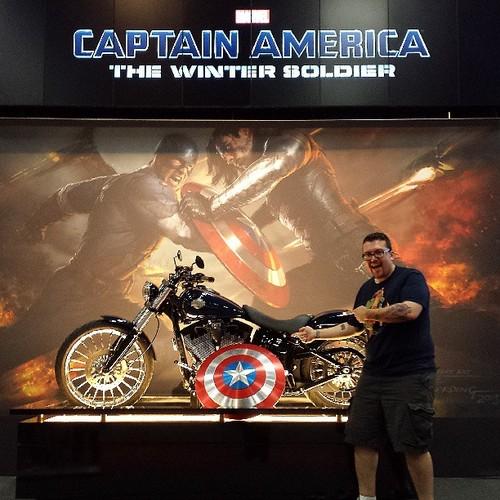 captain-america-harley-comic-conc-2013-marvel