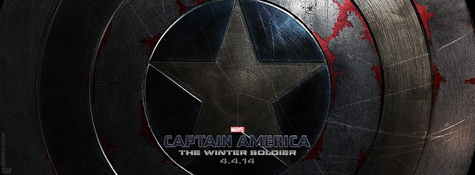 captain-america-le-soldat-de-lhiver-logo