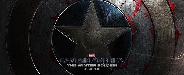 captain-america-le-soldat-de-lhiver