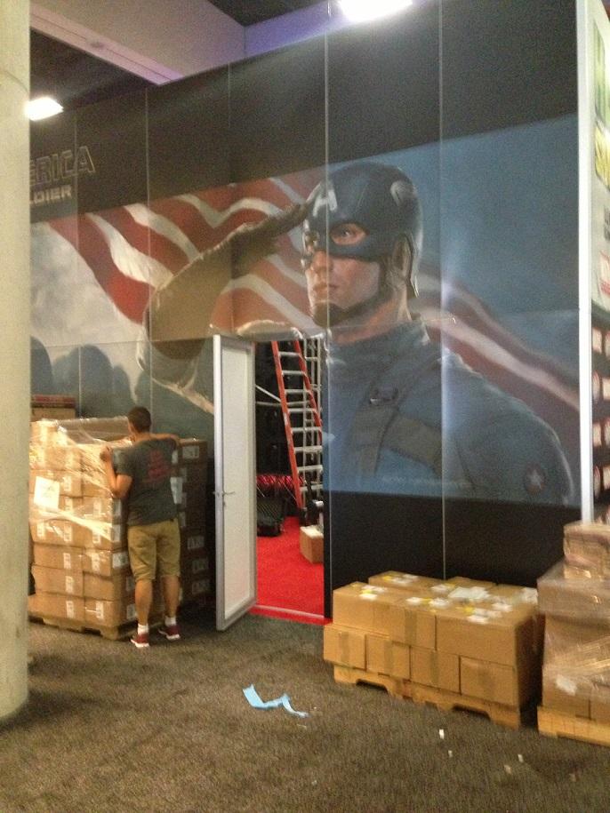 captain-america-salut-fresque-comic-con-marvel