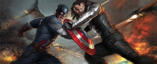 captain-america-winter-soldier-concept-art-ryan-soldat