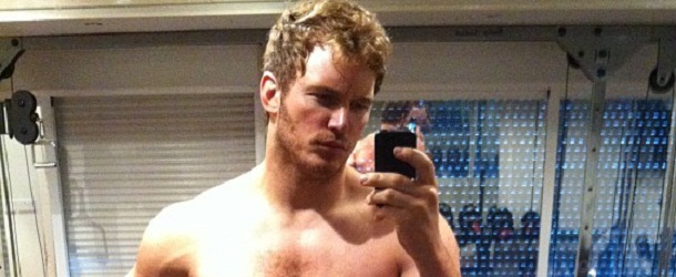 chris-pratt-star-lord-gardiens-torse-nu