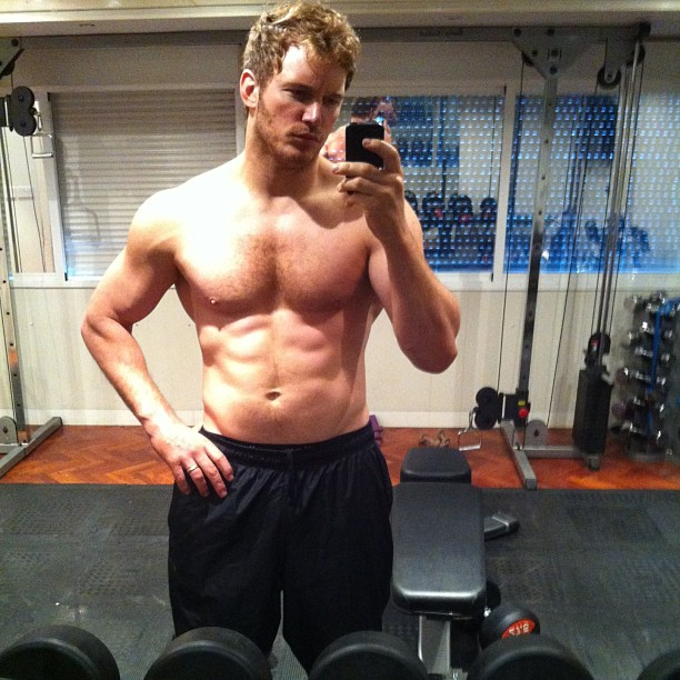 chris-pratt-star-lord-guardians-torse-nu
