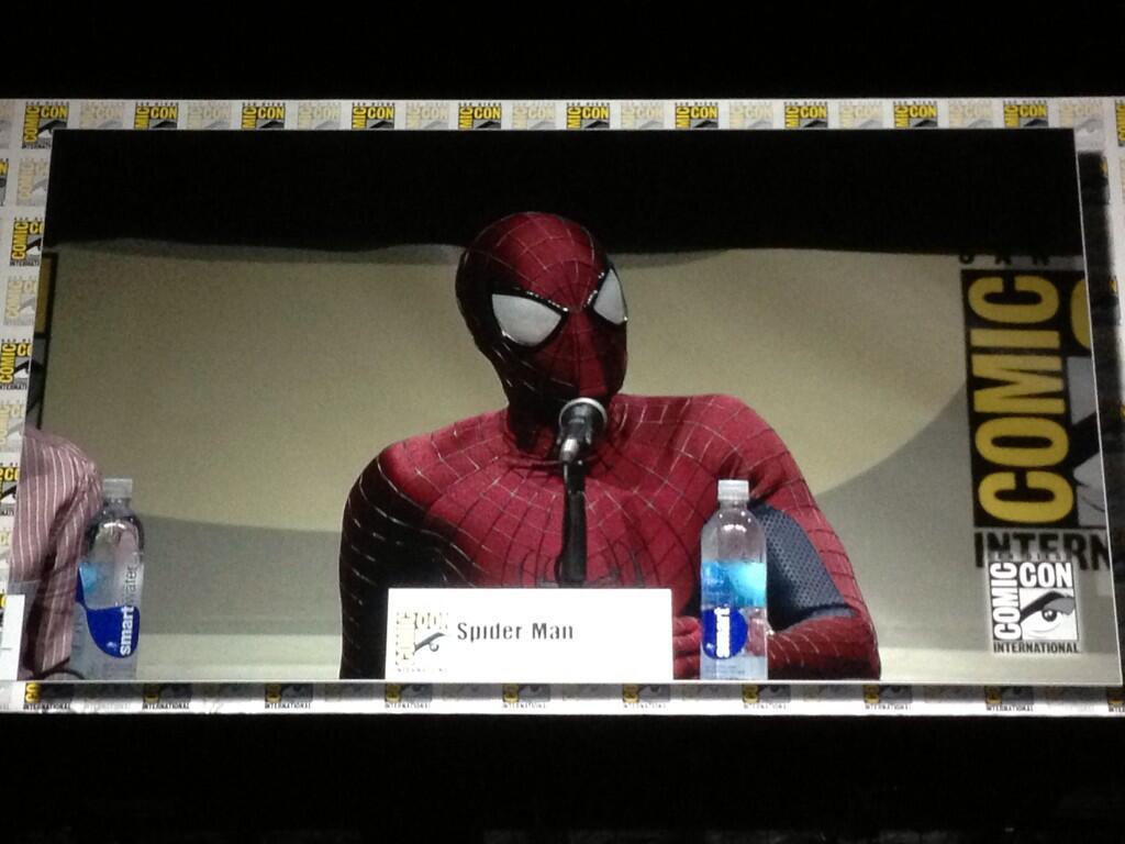 comic-con-amazing-spider-man2-andrew