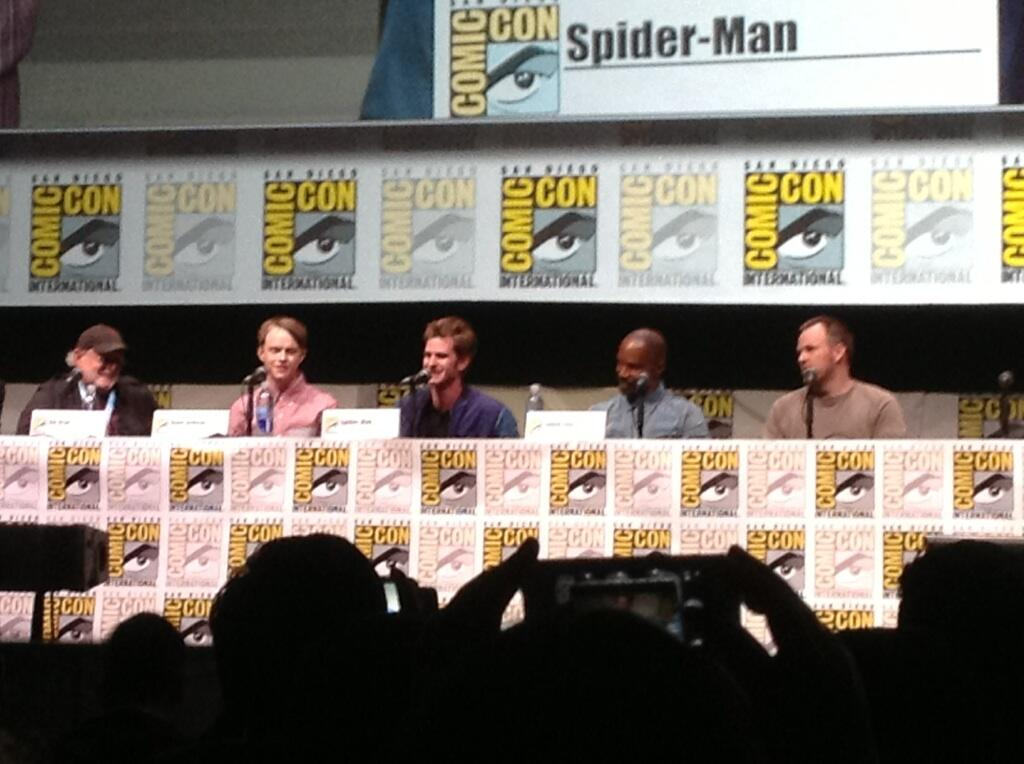 comic-con-amazing-spider-man2-casting-movie