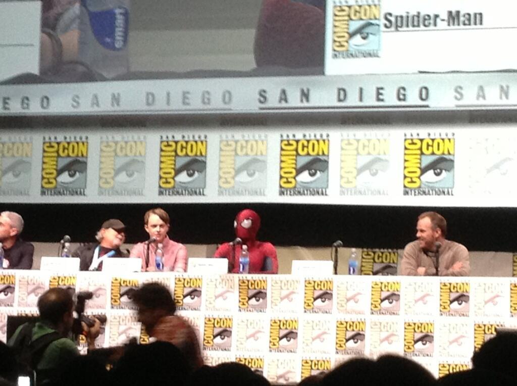 comic-con-amazing-spider-man2-casting