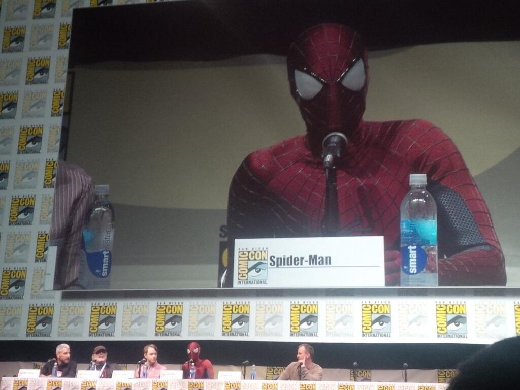 comic-con-amazing-spider-man2-costume