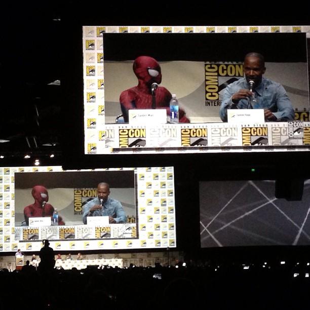 comic-con-amazing-spider-man2-jamie-foxx