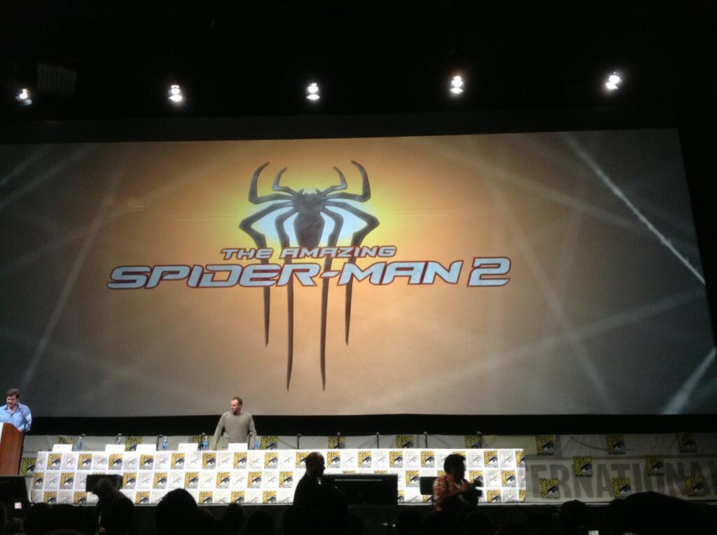 comic-con-amazing-spider-man2-logo