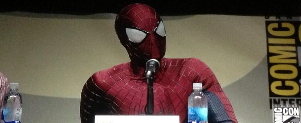 comic-con-trailer-spider-man