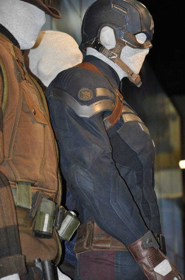 costume-nouveau-captain-america-soldat