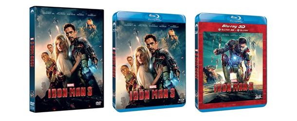 dvd-blu-ray-ironman3-bonus