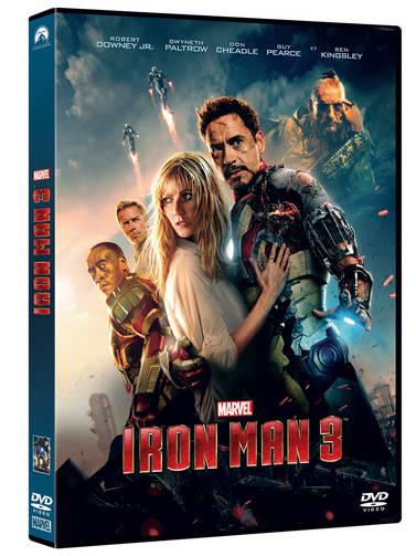 dvd-ironman3-bonus