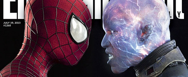 electro-first-official-picture-amazing-spider-man-film