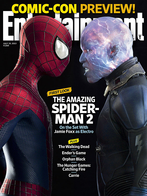 electro-first-official-picture-amazing-spider-man