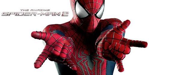 facebook-cover-amazing-spiderman2-film