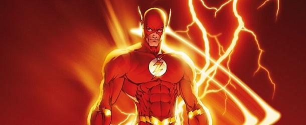 flash-serie-tv-arrow