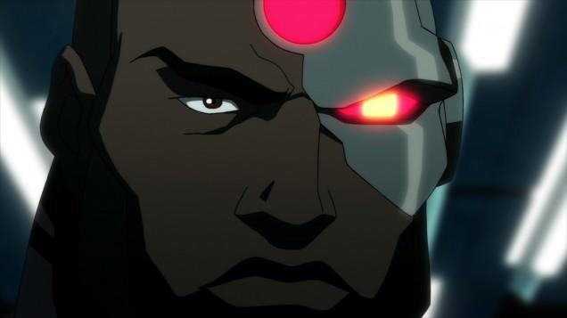 flashpoint-dc-film-cyborg