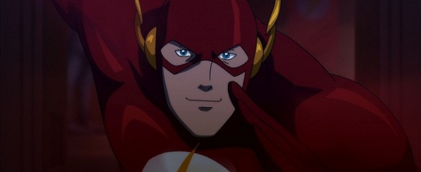 flashpoint-dc-film-dccomics
