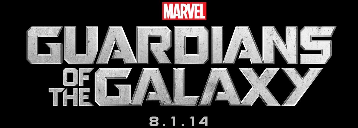 gardiens-dela-galaxie-logo-marvel-film